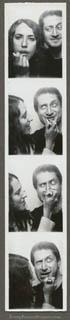 Harth & Miriam Fogelson #1