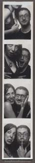 Harth & Miss Susie #3