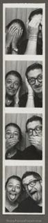 Harth & Natalie Karafiol #1
