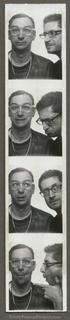 Harth & Neal Medlyn #1