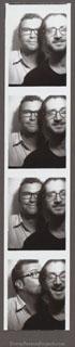 Harth & Niall Flynn #1