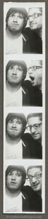 Harth & Nick Alcorn #1
