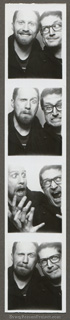 Harth & Nick Bowlin #1