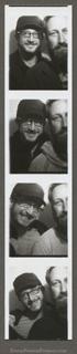 Harth & Noah Klersfeld #1