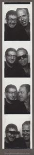 Harth & Olivier Giovanoli #1