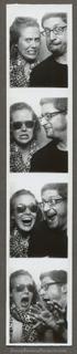 Harth & Patricia Cambell #1
