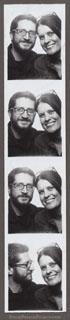 Harth & Patricia P. #1