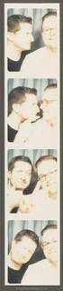 Harth & Paul Lunn #1