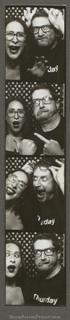 Harth & Rachel Gelb #1