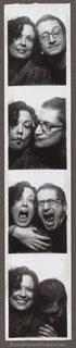 Harth & Rebecca Brice #2