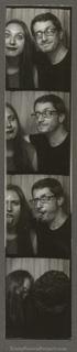 Harth & Rebecca Lader #1
