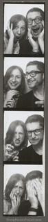Harth & Roslyn Schoenbrun #1