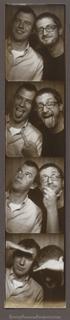 Harth & Ryan P. Wenzel #1