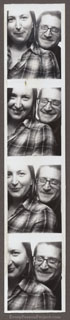 Harth & Samantha Berkule #2