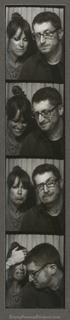 Harth & Sarah Elek #1