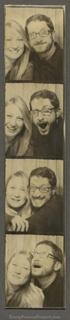 Harth & Sarah Reynolds #3