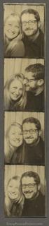 Harth & Sarah Reynolds #4