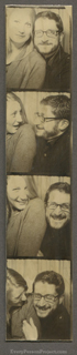 Harth & Sarah Reynolds #5