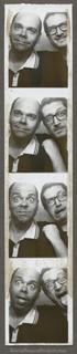 Harth & Serge Ulrich #1