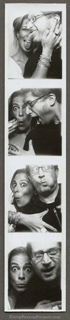 Harth & Shannon Saks #3