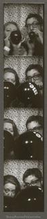 Harth & Sherry Dobbin #1