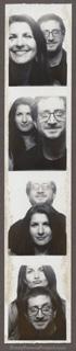 Harth & Shirley Gherson #1