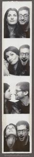 Harth & Shirley Gherson #2