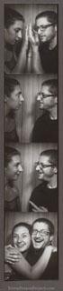 Harth & Sima Cunningham #1