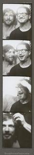 Harth & Trey Sager #1