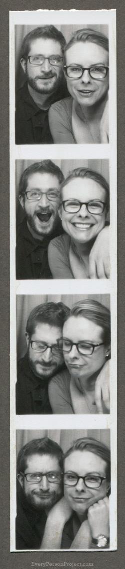 Harth & Allison Wade #2