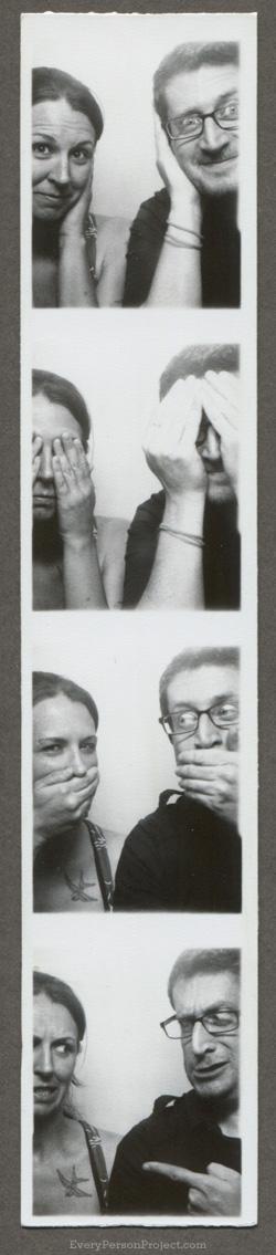 Harth & Alyssa Yoho #1
