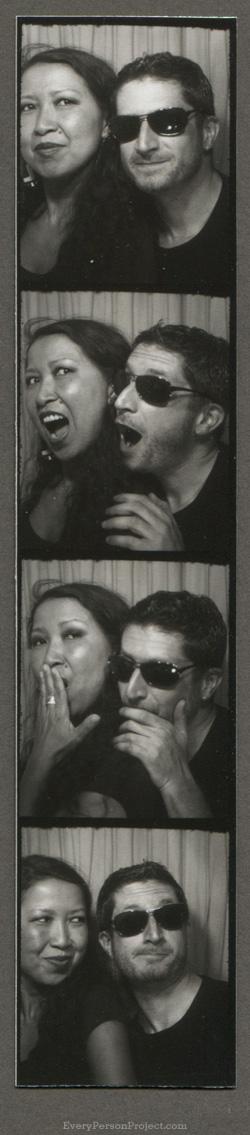Harth & Cecile Chong #1