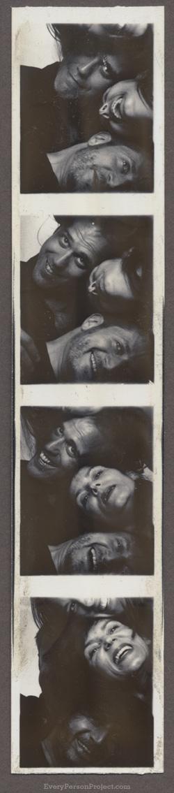 Harth & Christina Prospero and Heide Hatry and Olivier Giovanoli #2