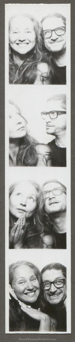 Harth & Danielle Wyckoff #1