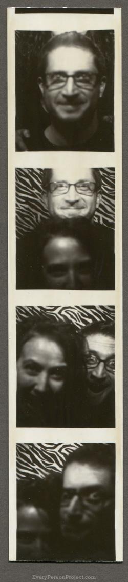 Harth & Diane Forgione #1