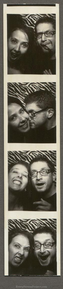 Harth & Diane Forgione #2