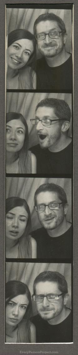 Harth & Fatma #1