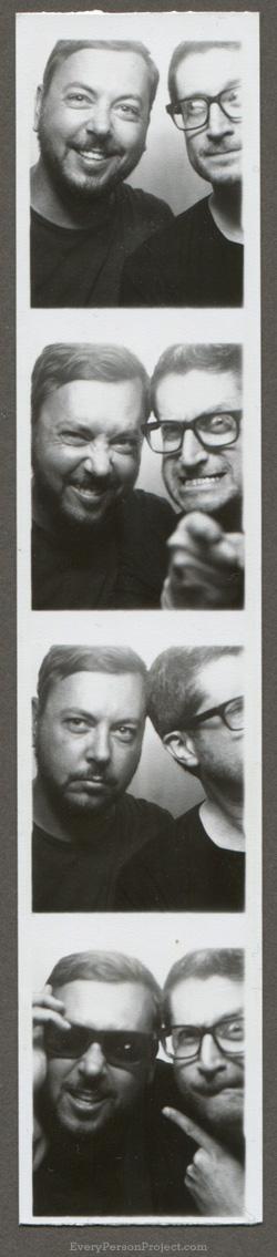Harth & Frans Smit #1