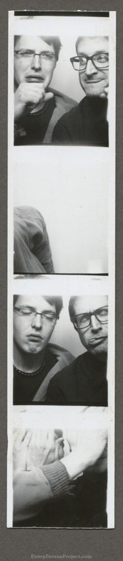 Harth & Jan van Egmond #1