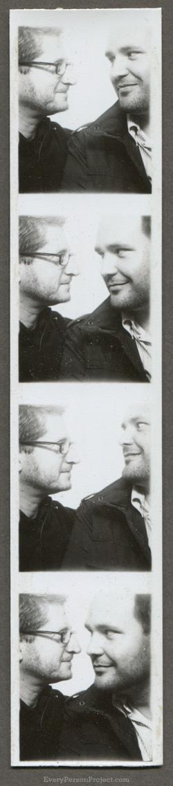 Harth & Jonas Angelet #1