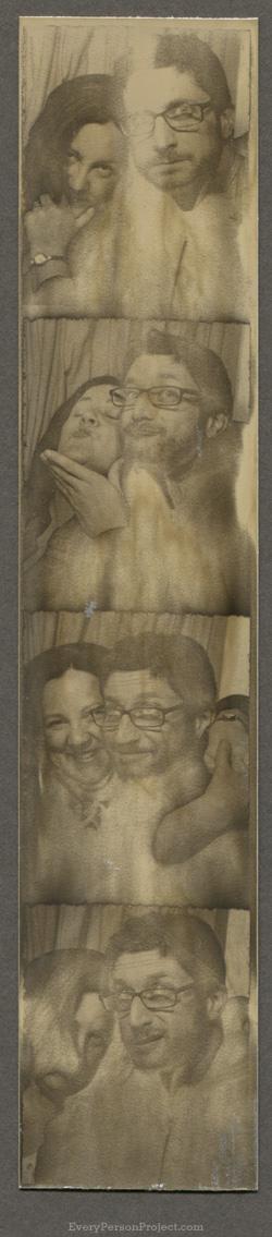 Harth & Karen E. Conway #1