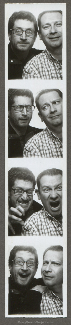 Harth & Kurt Vohwinkel #1