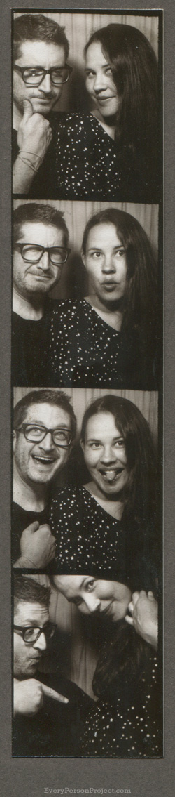 Harth & Laurel Nakadate #1