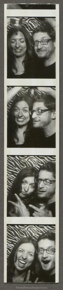 Harth & Lexie Chapman #2