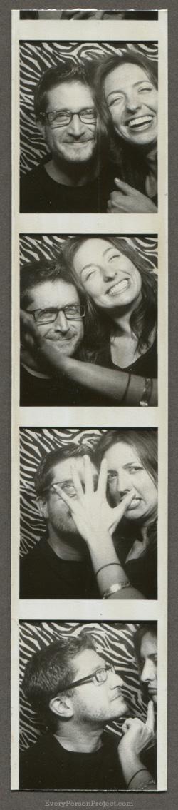 Harth & Lexie Chapman #3