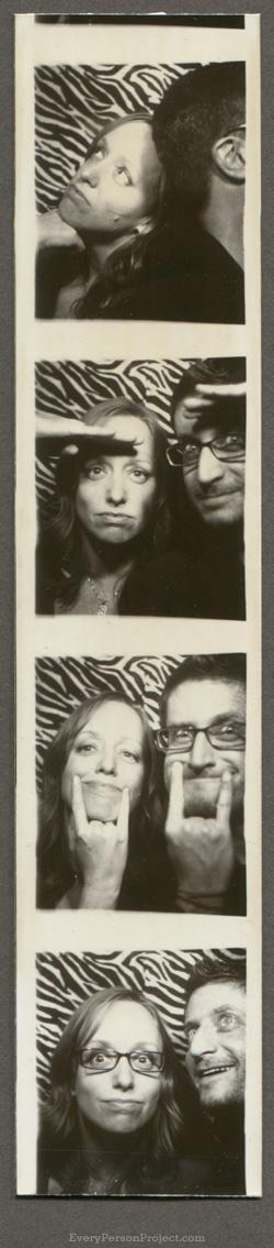 Harth & Mandy #1