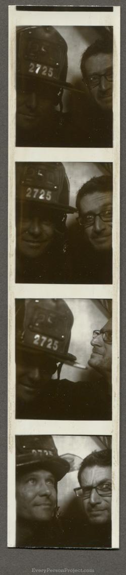 Harth & Michael Zaczyk #2