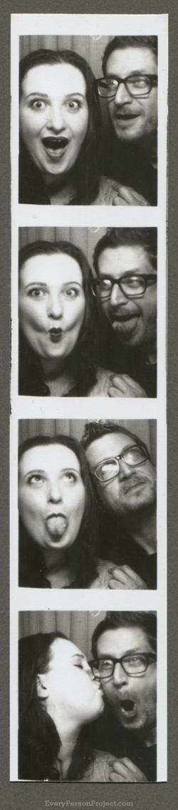 Harth & Nicole Sergeyko #1