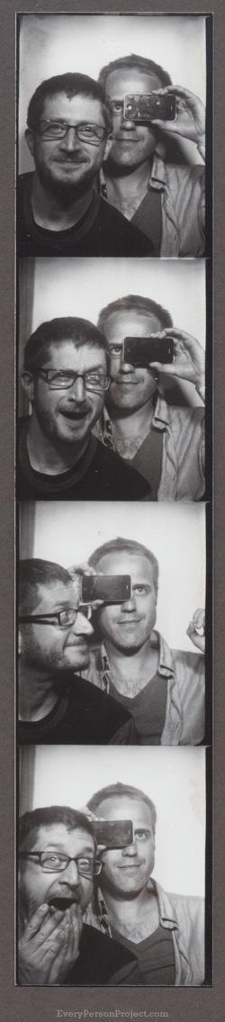 Harth & Olivier Giovanoli #3