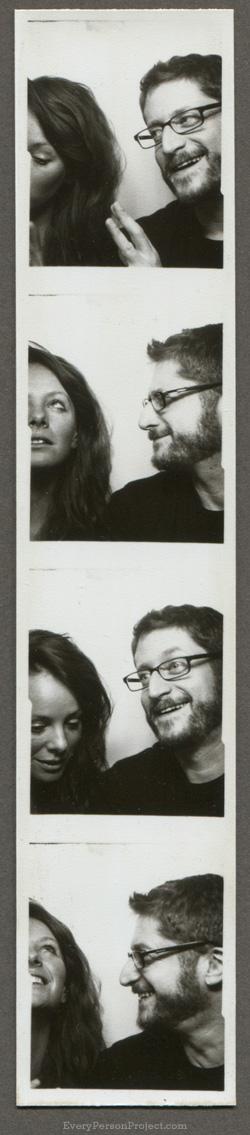 Harth & Sarah Walko #2